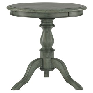 Marvelous Buy Shabby Chic End Tables Online At Overstock Our Best Download Free Architecture Designs Remcamadebymaigaardcom