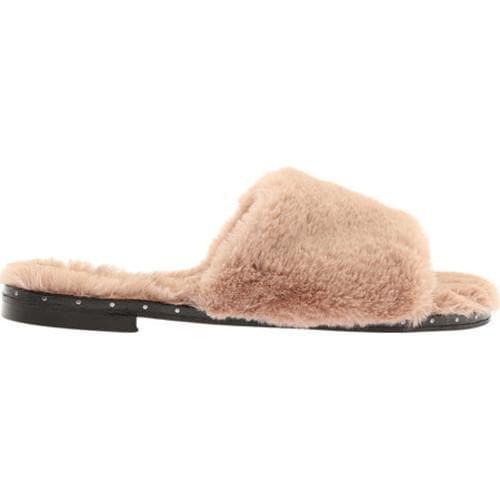 Kenneth Cole New York Janie Demi Wedge Slide(Women's) -Multi Leather Visit mQRShzOJ