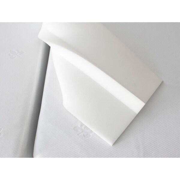 Foam mattress connector TWIN EXTRA LONG
