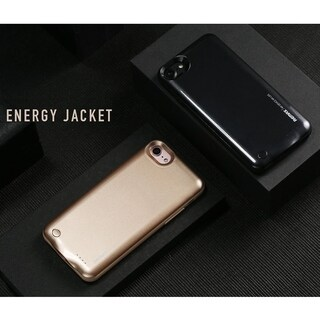 Remax Penen Rechargeable Battery Case for iPhone 7, 2400mAh