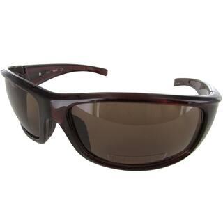 37f80efe80 Timberland Sunglasses