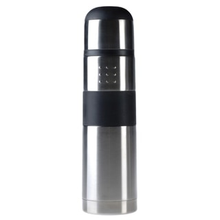Link to Essentials Orion Travel Thermos, 25.4oz Similar Items in Glasses & Barware