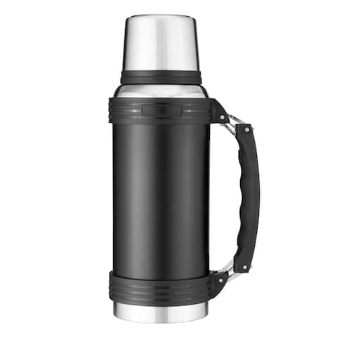 Essentials Thermo Flask