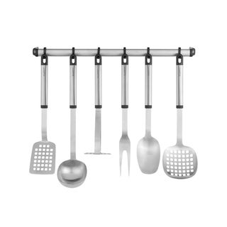 Link to Essentials 8pcs Kitchen Tool Set Similar Items in Cooking Essentials