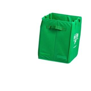 Trolley Bag - Xtra Bag