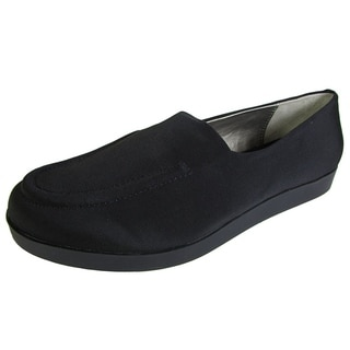431d46945be Me Too Women s Shoes