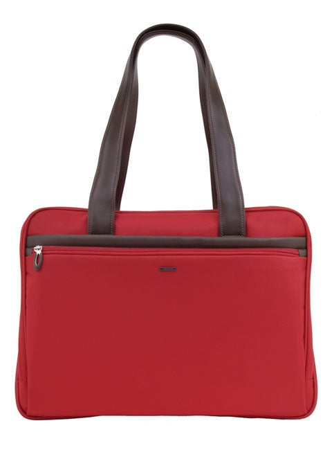 Sumdex Women's 17-inch Laptop Bag
