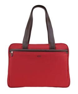 Sumdex Women's 17-inch Laptop Bag - Thumbnail 0
