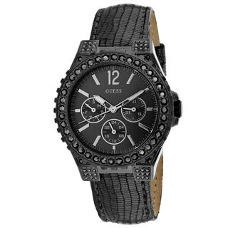 Guess Women's Overdrive Glam - N/A - N/A