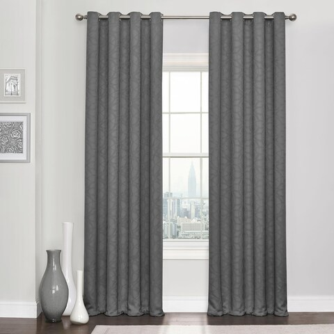 Eclipse Kingston Thermaweave Blackout Curtains