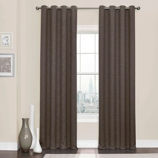 White 24/'W X 9/'H Blue!! Clear Curtain W//Hardware NEW