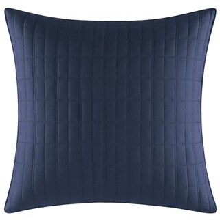 Nautica Waterbury European Sham