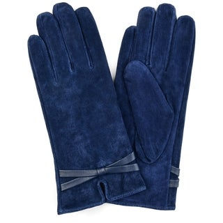Journee Collection Women's Gloves