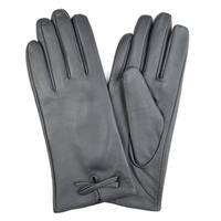 Journee Collection Women's Gloves