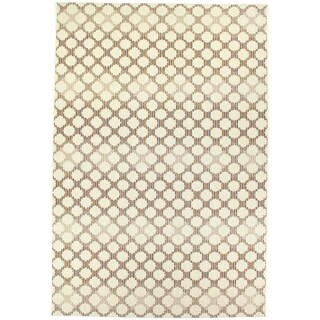Lanai Inoor/Outdoor Area Rug - 6.7x9.6