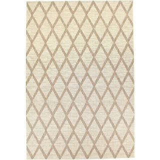 Lanai Tellis Indoor/Outdoor Area Rug - 6.7x9.6