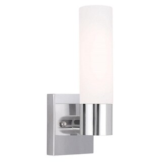 Aero Collection ADA Wall Sconce 10101-05 Polished Chrome