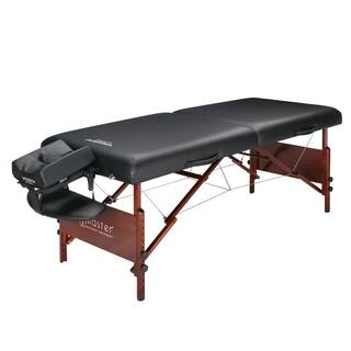 Master Massage 30-inch Del Ray Portable Massage Table