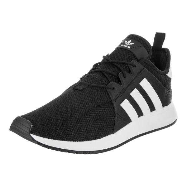 6dc9c0ff8e3 Shop Adidas Men s X PLR Originals Running Shoe - Free Shipping Today ...