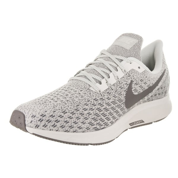 05bf1ac41d Shop Nike Men's Air Zoom Pegasus 35 Running Shoe - Free Shipping ...