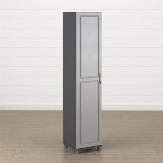 Avenue Greene Baldwin 16 inch Utility Storage Cabinet