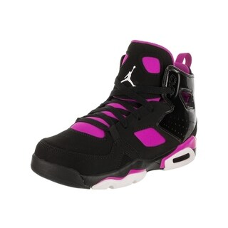 Nike Jordan Kids Jordan FLTCLB '91 GG Basketball Shoe (2 options available)