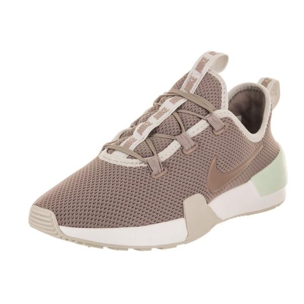 cc20f3a221c Shop Nike Women s Ashin Modern Running Shoe - Free Shipping Today ...