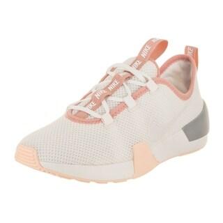 Nike Women's Ashin Modern Running Shoe