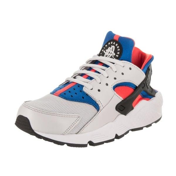 b7e8f4ea34f1 Shop Nike Women s Air Huarache Run Running Shoe - Ships To Canada ...
