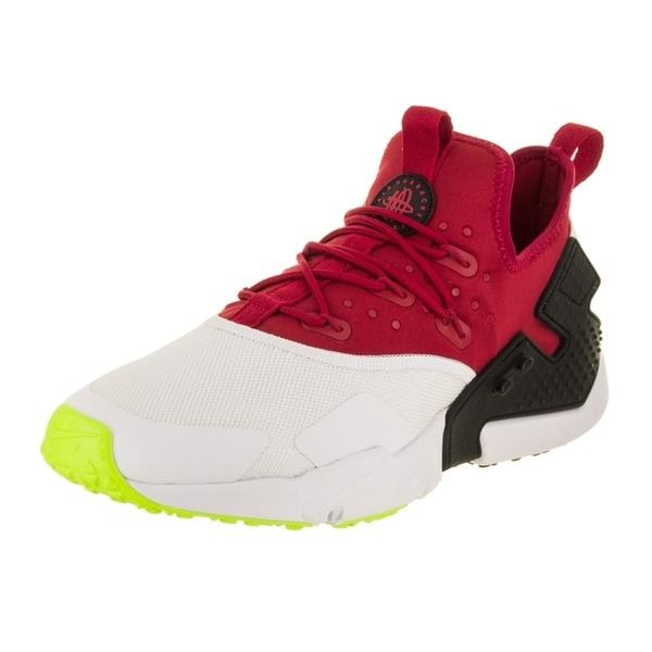 ac933cfa9783 Shop Nike Men s Air Huarache Drift Running Shoe - Free Shipping ...