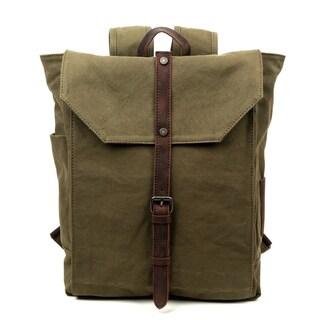 TSD Brand Sunny Trail Backpack