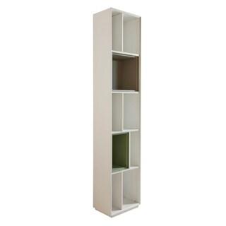 Cassie Bookcase