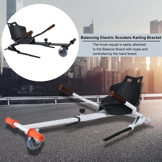 Universal Go Kart For Balancing Electric Scooters Karting Bracket