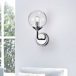 buy wall lights clearance liquidation online at overstock com rh overstock com