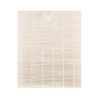 Sunheat International HEPA Filter for MA-4000 Air Filtration System