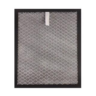 Sunheat International Titanium Oxide Coated Filter Ti02 for MA-4000 Air Filtration System