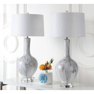 Bedroom Lamp Sets | Find Great Lamps & Lamp Shades Deals ...