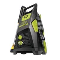 Sun Joe SPX3500 Electric Pressure Washer