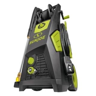 Sun Joe SPX3501 Brushless Induction Electric Pressure Washer