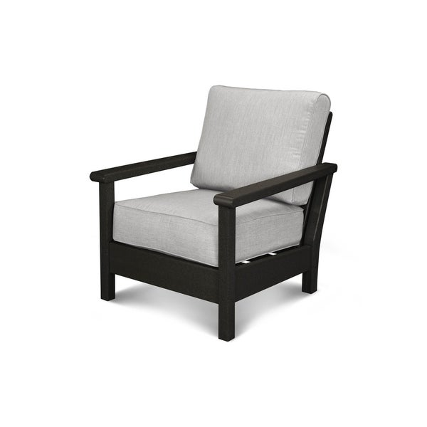 POLYWOOD® Harbour Deep Seating Chair