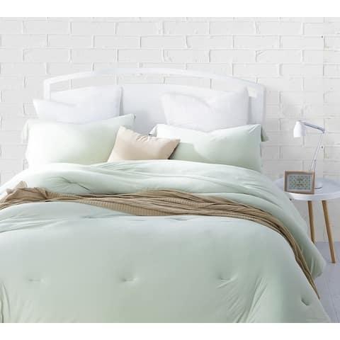 BYB Bare Bottom Comforter - Dewkist