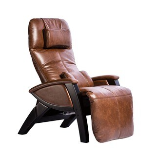 Svago Zero Gravity Recliner (3 options available)