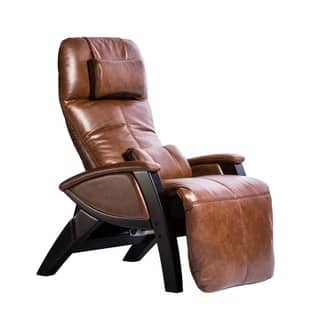 Brilliant Buy Cognac Recliner Chairs Rocking Recliners Online At Short Links Chair Design For Home Short Linksinfo