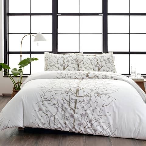 Marimekko Lumimarja Comforter Set