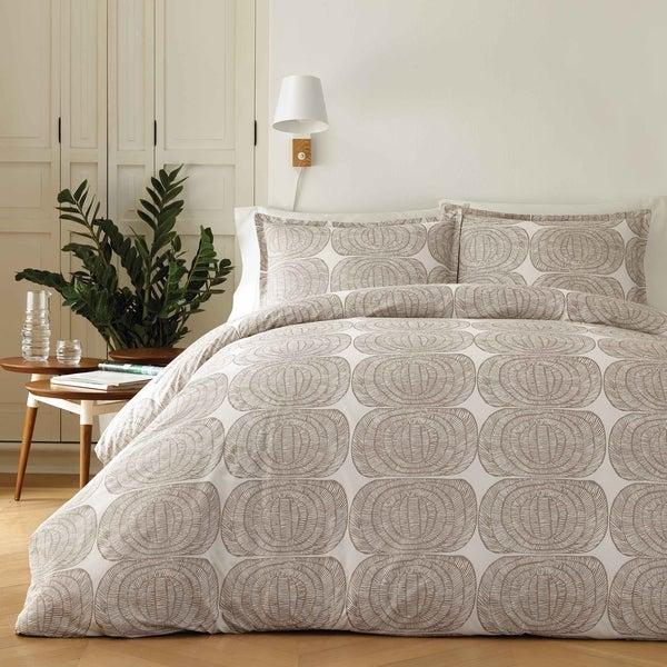 Marimekko Mehilaispesa Comforter Set