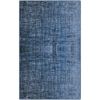 Buy 4 X 5 Area Rugs Online At Overstock Com Our Best Rugs Deals