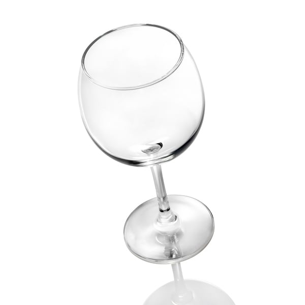a7f04369c56 Shop Luminarc Alto Goblet Glass, Set of 12, 12 ounces - Free ...