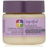 Pureology Hydrate 1-ounce Superfood Treatment
