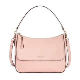 5f0b0002e30 Flap Kate Spade Handbags   Shop our Best Clothing   Shoes Deals ...