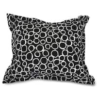 Majestic Home Goods Fusion Floor Pillow